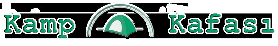 Kamp Kafası logo